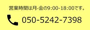 300-100ボタン・電話